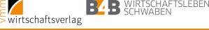 Presse | B4B Wirtschaftsleben Schwaben