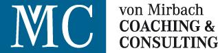 Von Mirbach Coaching und Consulting GmbH Logo