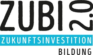 Presse | Zukunftsinvestition Bildung